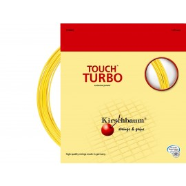 Kirschbaum Touch Turbo String 16G
