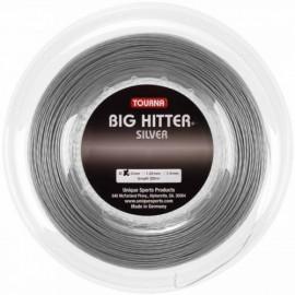 Big Hitter Reel 660ft 16G