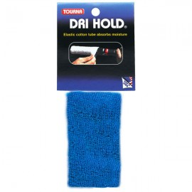 Dri Hold Racquet Overgrip.