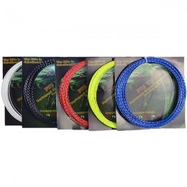 Clarke Pit Viper String 17G