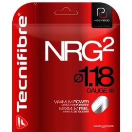Tecnifibre NRG2 String 18G