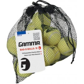 Gamma Bag-O-Balls (18)