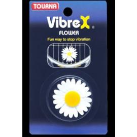Tourna VibreX Flower Dampener