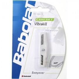Babolat Vibrakill Dampener