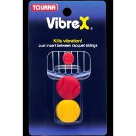 Tourna VibreX Dampener