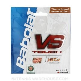Babolat VS Touch 16G Half Set