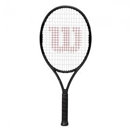 Wilson Pro Staff 25 Junior Racquet 2016