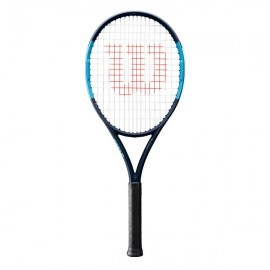 Wilson Ultra 105 S Countervail 2018