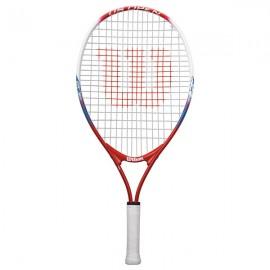 Wilson US Open Junior 23