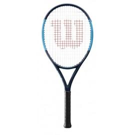 Ultra 26 Junior Tennis Racquet