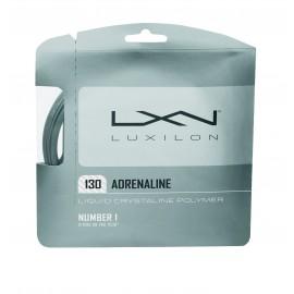 Luxilon Adrenaline (1.30) String 16G
