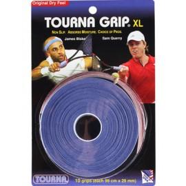 Tourna Grip XL 10 Pack