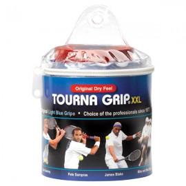 Tourna Grip Blue Overgrip XXL 30 Pk