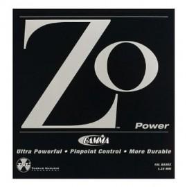 Gamma Zo Power String 16L