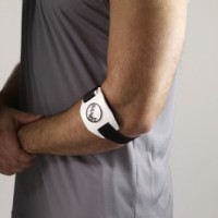 Band It Tennis Elbow Support