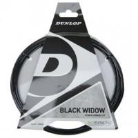 Dunlop Black Widow String 16G