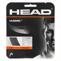 Head Hawk String 18G